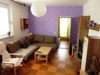 Prodej bytu v lokalitě Hustopeče, okres Břeclav - obrázek č. 5
