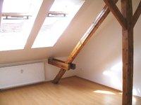Prodej bytu v lokalitě Brno, okres Brno - obrázek č. 3