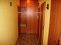 Prodej bytu v lokalitě Ždánice, okres Hodonín - obrázek č. 7