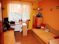 Prodej bytu v lokalitě Ždánice, okres Hodonín - obrázek č. 6