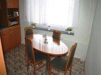 Prodej bytu v lokalitě Ždánice, okres Hodonín - obrázek č. 2