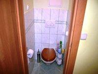 Prodej bytu v lokalitě Ždánice, okres Hodonín - obrázek č. 9