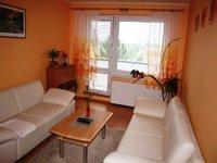Prodej bytu v lokalitě Ždánice, okres Hodonín - obrázek č. 3