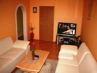 Prodej bytu v lokalitě Ždánice, okres Hodonín - obrázek č. 4