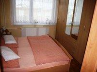 Prodej bytu v lokalitě Ždánice, okres Hodonín - obrázek č. 5