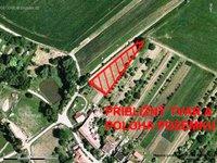 Prodej pozemku v lokalitě Bučovice, okres Vyškov - obrázek č. 5