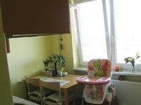 Prodej bytu v lokalitě Zbýšov, okres Brno-venkov - obrázek č. 4