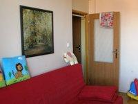 Prodej bytu v lokalitě Zbýšov, okres Brno-venkov - obrázek č. 6