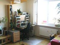 Prodej bytu v lokalitě Zbýšov, okres Brno-venkov - obrázek č. 5