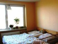 Prodej bytu v lokalitě Zbýšov, okres Brno-venkov - obrázek č. 7