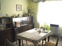 Prodej bytu v lokalitě Boskovice, okres Blansko - obrázek č. 3