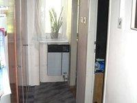Prodej bytu v lokalitě Boskovice, okres Blansko - obrázek č. 6