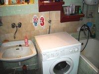 Prodej bytu v lokalitě Boskovice, okres Blansko - obrázek č. 7