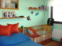 Prodej bytu v lokalitě Střelice, okres Brno-venkov - obrázek č. 5