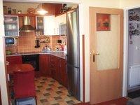 Prodej bytu v lokalitě Střelice, okres Brno-venkov - obrázek č. 2