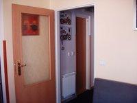 Prodej bytu v lokalitě Střelice, okres Brno-venkov - obrázek č. 6