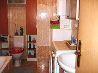 Prodej bytu v lokalitě Střelice, okres Brno-venkov - obrázek č. 7