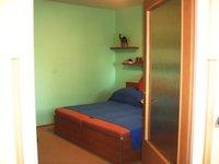 Prodej bytu v lokalitě Střelice, okres Brno-venkov - obrázek č. 4