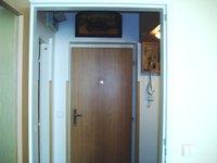 Prodej bytu v lokalitě Střelice, okres Brno-venkov - obrázek č. 9