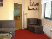 Prodej bytu v lokalitě Střelice, okres Brno-venkov - obrázek č. 3