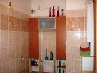 Prodej bytu v lokalitě Střelice, okres Brno-venkov - obrázek č. 8