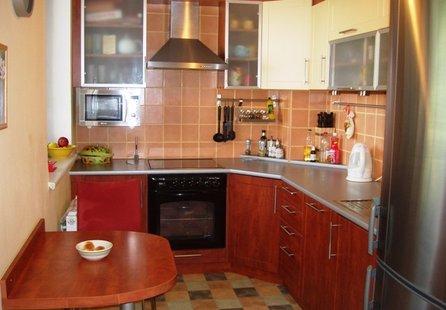Prodej bytu v lokalitě Střelice, okres Brno-venkov - obrázek č. 1