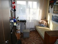 Prodej bytu v lokalitě Višňové, okres Znojmo - obrázek č. 6