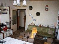 Prodej bytu v lokalitě Višňové, okres Znojmo - obrázek č. 3