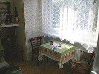 Prodej bytu v lokalitě Višňové, okres Znojmo - obrázek č. 8