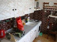 Prodej bytu v lokalitě Višňové, okres Znojmo - obrázek č. 7