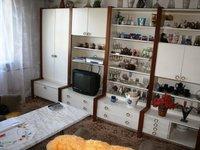Prodej bytu v lokalitě Višňové, okres Znojmo - obrázek č. 2