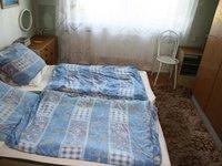 Prodej bytu v lokalitě Višňové, okres Znojmo - obrázek č. 4