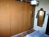 Prodej bytu v lokalitě Višňové, okres Znojmo - obrázek č. 5