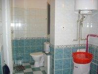 Pronájem bytu v lokalitě Dukovany, okres Třebíč - obrázek č. 3