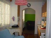 Pronájem bytu v lokalitě Dukovany, okres Třebíč - obrázek č. 7
