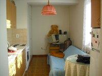 Pronájem bytu v lokalitě Dukovany, okres Třebíč - obrázek č. 6