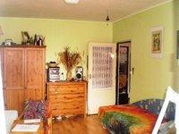 Prodej bytu v lokalitě Vyškov, okres Vyškov - obrázek č. 7