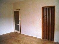 Prodej bytu v lokalitě Blansko, okres Blansko - obrázek č. 4