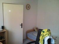 Prodej bytu v lokalitě Bzenec, okres Hodonín - obrázek č. 5