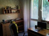 Prodej bytu v lokalitě Bzenec, okres Hodonín - obrázek č. 4