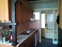 Prodej bytu v lokalitě Bzenec, okres Hodonín - obrázek č. 2