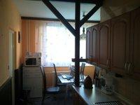 Prodej bytu v lokalitě Bzenec, okres Hodonín - obrázek č. 3