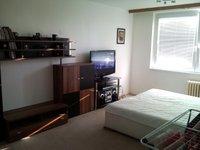 Prodej bytu v lokalitě Bzenec, okres Hodonín - obrázek č. 6