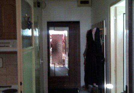 Prodej bytu v lokalitě Bzenec, okres Hodonín - obrázek č. 1