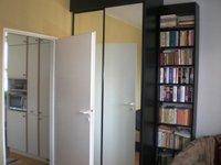 Prodej bytu v lokalitě Blansko, okres Blansko - obrázek č. 8