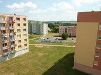 Prodej bytu v lokalitě Moravský Krumlov, okres Znojmo - obrázek č. 6