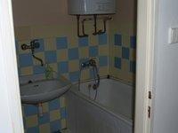 Pronájem bytu v lokalitě Pustiměř, okres Vyškov - obrázek č. 5
