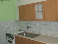 Pronájem bytu v lokalitě Pustiměř, okres Vyškov - obrázek č. 3