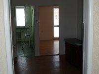 Pronájem bytu v lokalitě Pustiměř, okres Vyškov - obrázek č. 4