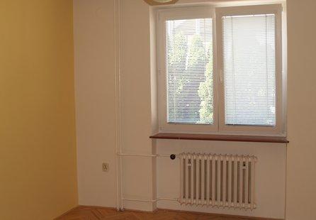 Pronájem bytu v lokalitě Pustiměř, okres Vyškov - obrázek č. 1
